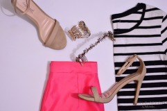 valentines_day_outfit_chic2