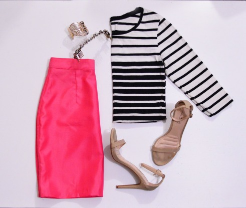 valentines_day_outfit_chic3