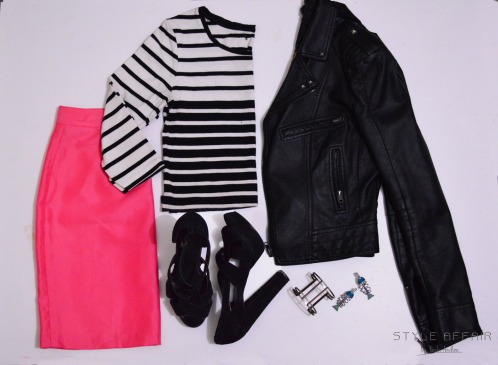 valentines_day_outfit_rocker