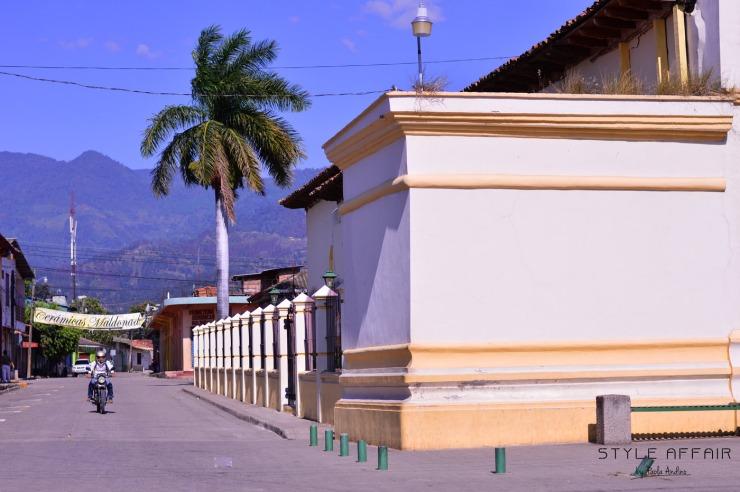 comayagua_honduras_1