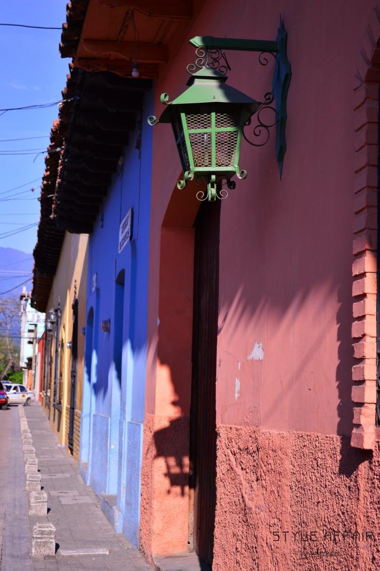 comayagua_honduras_17