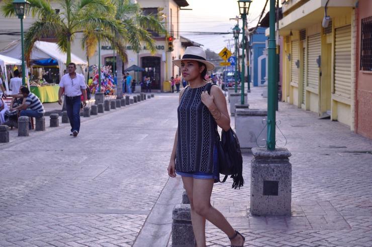 comayagua_honduras_23