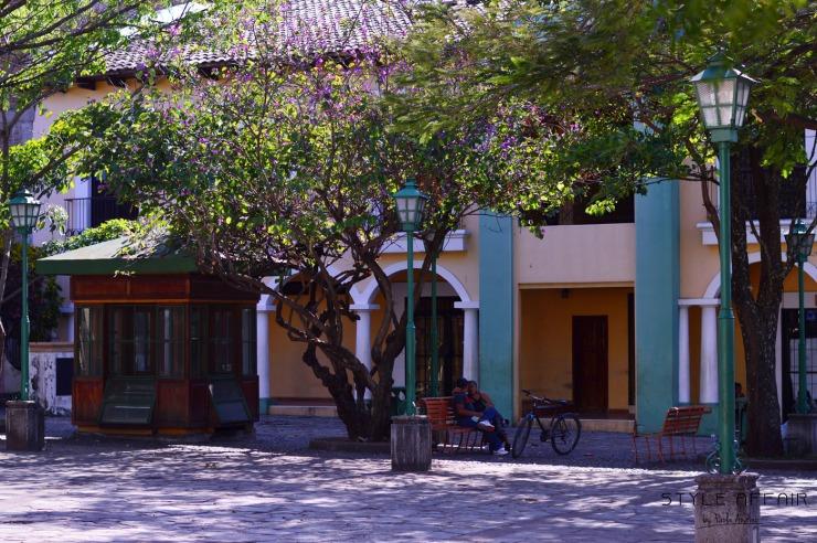 comayagua_honduras_3