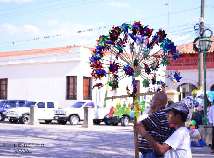 comayagua_honduras_6