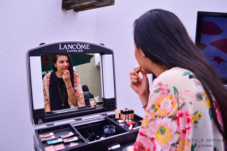 lancome_women_day_8