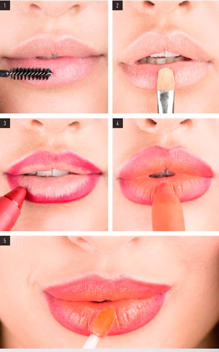 ombre_lips_diy