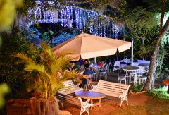cafe_jardin_santa_lucia_Honduras_1