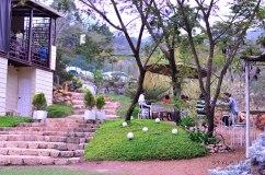 cafe_jardin_santa_lucia_Honduras_4