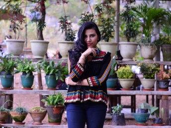 Santa_lucia_Honduras_broided_jacket_3