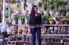 Santa_lucia_Honduras_broided_jacket_4