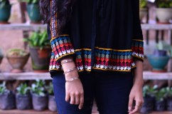 Santa_lucia_Honduras_broided_jacket_5
