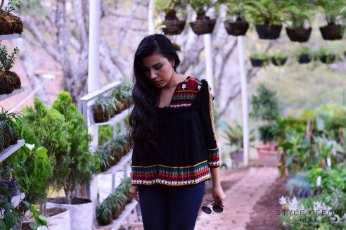 Santa_lucia_Honduras_broided_jacket_7