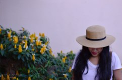 boater_hat_summer_look_1