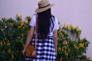 boater_hat_summer_look_3
