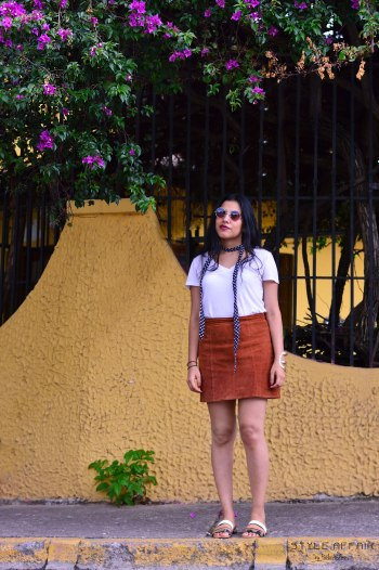 camel_suede_70s_look