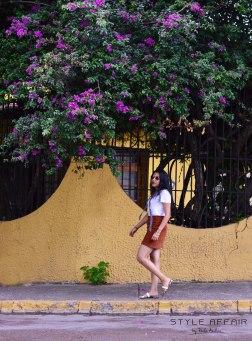 camel_suede_70s_look_2