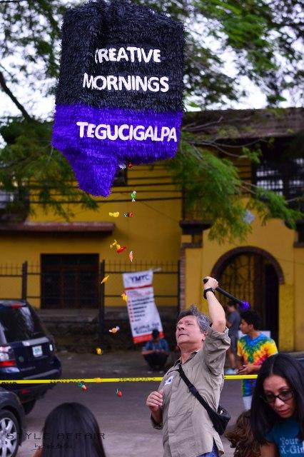 creative_mornings_tegucigalpa_3