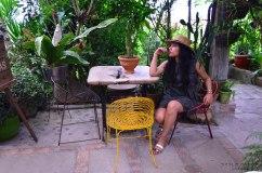 summer_spring_hat_vintage_1