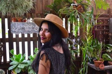 summer_spring_hat_vintage_2