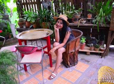 summer_spring_hat_vintage_3