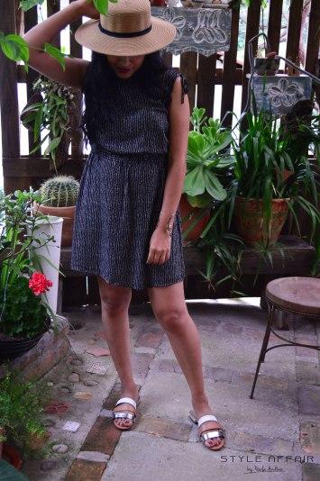 summer_spring_hat_vintage_5