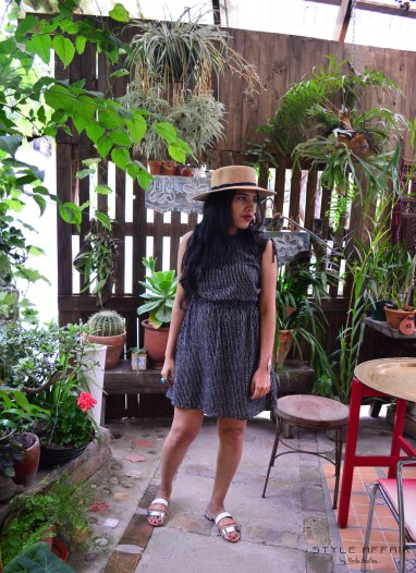summer_spring_hat_vintage_6
