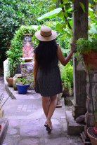 summer_spring_hat_vintage_7jpg
