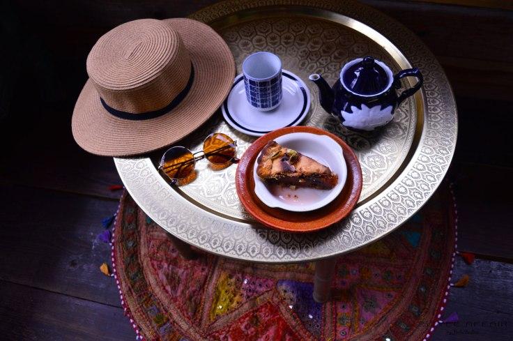 summer_spring_hat_vintage_8