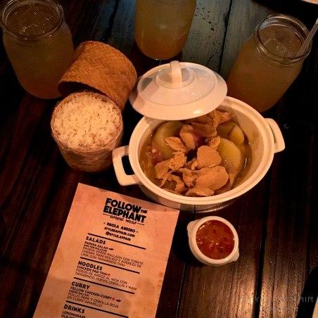 pok_pok_thai_food_honduras_2