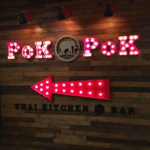 pok_pok_thai_food_honduras_6