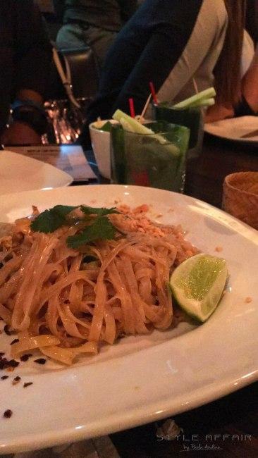 pok_pok_thai_food_honduras_8