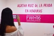 agatha_ruiz_prada_honduras_1