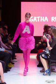 fashion_week_honduras_agatha_10