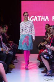 fashion_week_honduras_agatha_12