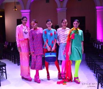 fashion_week_honduras_agatha_17