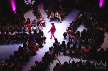 fashion_week_honduras_agatha_18