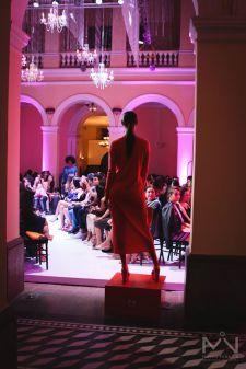 fashion_week_honduras_agatha_19