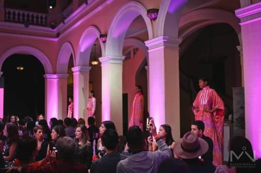 fashion_week_honduras_agatha_20