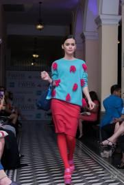 fashion_week_honduras_agatha_4