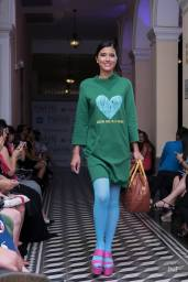 fashion_week_honduras_agatha_5