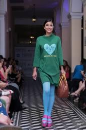 fashion_week_honduras_agatha_5