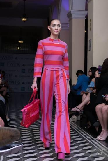 fashion_week_honduras_agatha_6