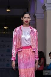 fashion_week_honduras_agatha_7