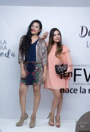 fashion_week_honduras_agatha_8