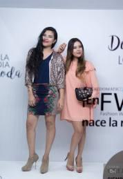 fashion_week_honduras_agatha_8