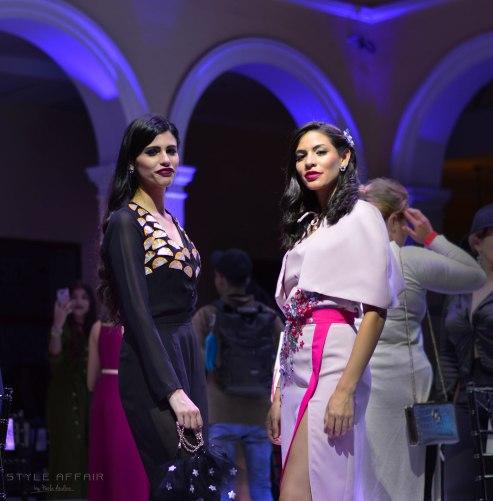 fashion_week_honduras_backstage_7
