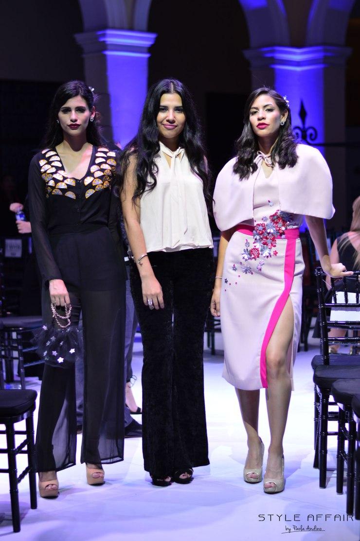 fashion_week_honduras_backstage_8