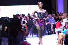 fashion_week_honduras_nescafe_1
