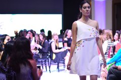 fashion_week_honduras_nescafe_4