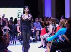 fashion_week_honduras_nescafe_5